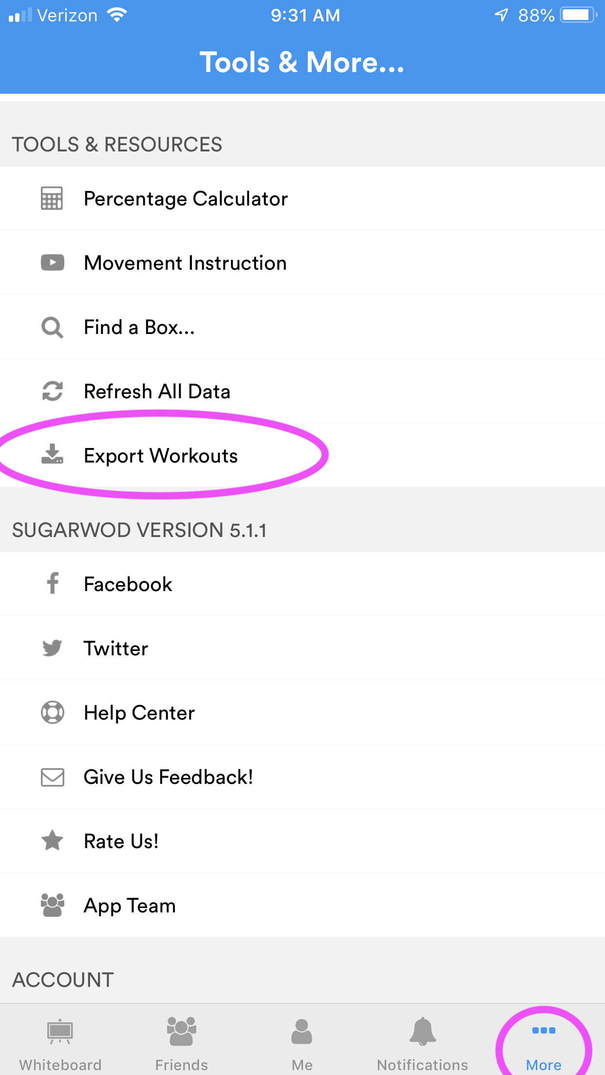 Exporting_Workouts_1.PNG