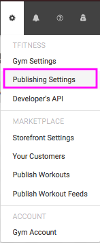 publishing_settings_.png